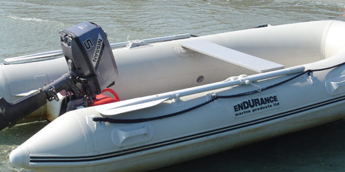 Cheap Inflatable Boat The Best Discount Inflatable Boats