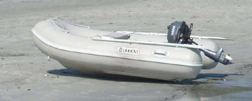 Inflatable boats for sale higher price zodiac boats for Craigslist fishing equipment