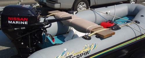 cheap boat seat